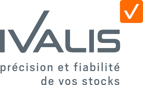 Ivalis – France